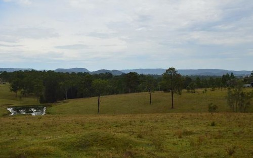 Lot 106 Dalwood Acres, Branxton NSW