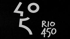 Rio de Janeiro 450 anos (Rctk caRIOca) Tags: rio de janeiro flamengo