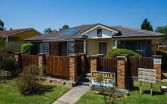 3/24 Abermain Street, Abermain NSW