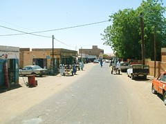 """heading east in Mauritania • <a style=""""font-size:0.8em;"""" href=""""http://www.flickr.com/photos/125032427@N07/16501430331/"""" target=""""_blank"""">View on Flickr</a>"""
