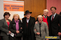 "Branko Lustig, Dani antifašizma 2015, UABA Opatija, Večer filma • <a style=""font-size:0.8em;"" href=""http://www.flickr.com/photos/101598051@N08/16511015387/"" target=""_blank"">View on Flickr</a>"