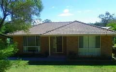 11 Stewart Street, Conjola Park NSW