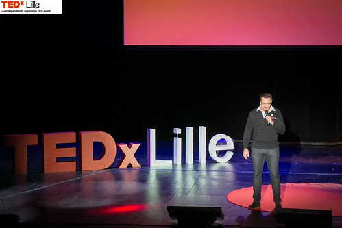 "TEDxLille 2015 Graine de Changement • <a style=""font-size:0.8em;"" href=""http://www.flickr.com/photos/119477527@N03/16514726188/"" target=""_blank"">View on Flickr</a>"