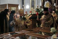 24. Торжество Православия