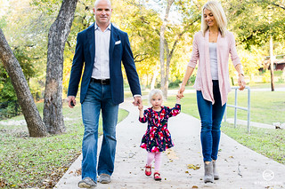 Dallas Family Portrat Photographer-5168