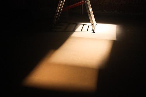"""WORKSHOP: Dramaturgie světelných změn / Světlo - akce • <a style=""""font-size:0.8em;"""" href=""""http://www.flickr.com/photos/83986917@N04/16585673547/"""" target=""""_blank"""">View on Flickr</a>"""