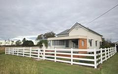 340 Johnsons Road, Yorklea NSW