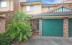 23 / 4 Advocate Pl, Banora Point NSW
