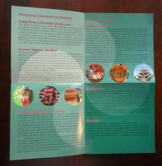 HemispheresBrochureSmall-INside (Heather K. Teague) Tags: brochures hemispheres
