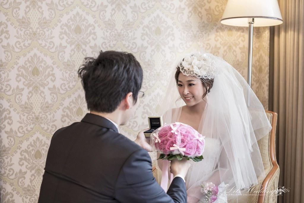 婚攝,婚禮攝影,婚禮紀錄,台北婚攝,婚攝推薦,華泰王子大飯店