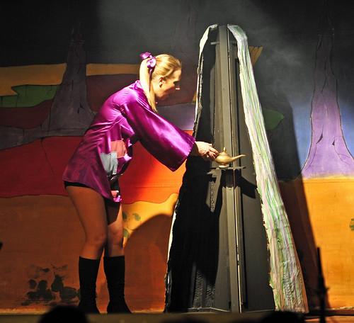 2010 Aladdin 26