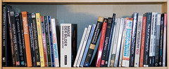 041/365: Photography Books (haslo) Tags: pictures street inspiration photography meta books olympus technique magnum omd tutorials em1 project365 115in2015