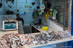 Mercado de Abastos en Ceuta-25 (luisete) Tags: espaa mercado ceuta frica mercadodeabastos ciudadautnoma