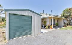 104 Gill Street, Nundle NSW
