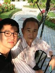 201308_  (26) (JunJunghwan) Tags: