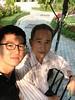 201308_영인산 휴양림 (26) (JunJunghwan) Tags: 가족 아버지 휴양림 영인산