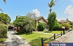 24 Boronia Street, Ermington NSW