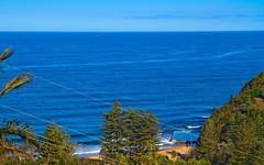 31 Plateau Road, Avalon NSW