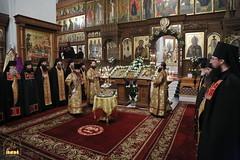 18. Торжество Православия
