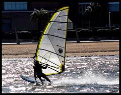 Arbeyal 05 Marzo 2015 (26) (LOT_) Tags: kite switch fly waves wind gijón lot asturias kiteboarding kitesurf jumps arbeyal mjcomp2 nitrov3