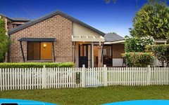 10 Karri Place, Parklea NSW