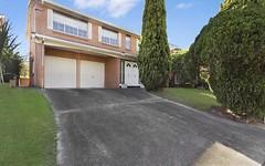 54 Cherrybrook Road, Lansvale NSW