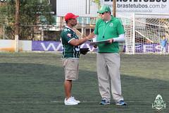 Seletiva 2016 - Palmeiras Locomotives (Fabio Teodoro) Tags: palmeiraslocomotives futebolamericano futebolamericanodopalmeiras flagfootball seletiva draft combine