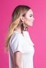Beach&Country | Verão 2017 (Ariana Eble) Tags: color studio estudio yellow pink orange model nicoli furst canon brazil brasil verão summer ss17 photoshoot