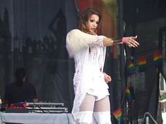 DSCF1884 (Shandorian) Tags: queer gay schwul lesbisch christopherstreetday mainz transgender drag