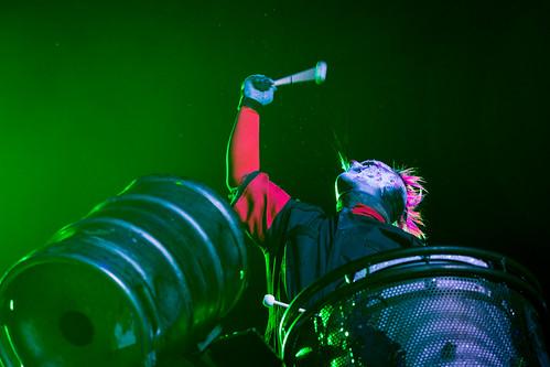 Slipknot_Manson-32