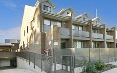 2/1-3 Louis Street, Granville NSW