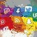 Self-Guided Social Media Manual