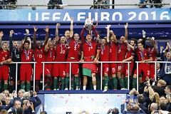 Portugal vs France (Kwmrm93) Tags: france sports sport canon football fussball soccer futbol futebol uefa fotball voetbal fodbold calcio deportivo fotboll  deportiva esport fusball  fotbal jalkapallo  nogomet fudbal  euro2016 votebol fodbal