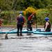 FOA-Paddle-Boarding-307