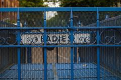DSC03674 (cursty1) Tags: london ladbrokegrove coventgarden camdenlock people market england greatbritain summer