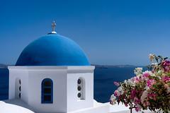 Anglų lietuvių žodynas. Žodis greek architecture reiškia graikų architektūra lietuviškai.