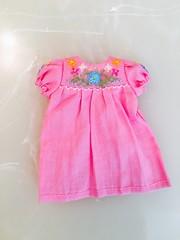 50 Hello Miss Quito shipped aveuch@yahoo.com