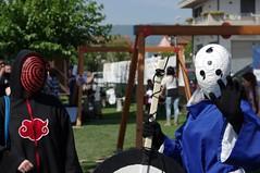 IMGP5805 (i'gore) Tags: cosplay agliana fumetto gioco fiabe trucco maschere mascherata mascherarsi