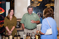 "2016 Whiskey Live-160 • <a style=""font-size:0.8em;"" href=""http://www.flickr.com/photos/131877365@N03/28303686590/"" target=""_blank"">View on Flickr</a>"