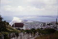 PICT0293 (roberttucker) Tags: coast dorset portlandbill