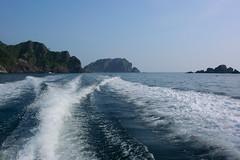 20160718-DSC_5936.jpg (d3_plus) Tags:  drive fish marinesports apnea 1030mm zoomlense sea j4 underwater nikon1  1 watersports sky   japan skindiving    fishingport nikonwpn3    nikon nikkor wpn3  nikon1j4  scenery  snorkeling    diving   1030mmpd port shizuoka  1nikkorvr1030mmf3556pdzoom waterproofcase  izu