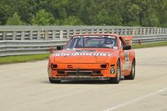 _JIM2228_3143 (Autobahn Country Club) Tags: autobahn autobahncc autobahncountryclub racetrack racing lemons 24lemons