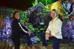jantar_diadema (50) (Ana Perugini) Tags: pt diadema ronaldolacerda vicentinho filippe marioreali anaperugini