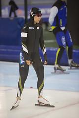 A37W7698 (rieshug 1) Tags: speedskating schaatsen eisschnelllauf skating worldcup isu juniorworldcup worldcupjunioren groningen kardinge sportcentrumkardinge sportstadiumkardinge kardingeicestadium sport knsb ladies dames 500m