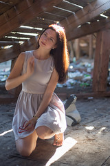 AR5A6634.jpg (Elen_L) Tags: 2016 kharkov ukraine beauty girl model photographer photoshoot posing trip украина харьков девушка красота модель прогулка