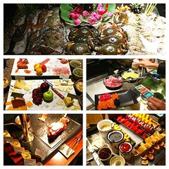Buffet dinner. Love seafood! Top. at Hotel Des Arts Saigon @hoteldesartssgn #ttot #travel IG @hoteldesartssaigon ------------------------------------------- #NatGeoTravel #lp #expediapic #rtw #tripnatics #lovetheworld #traveller #igtravelers #travelling # (christravelblog) Tags: buffet dinner love seafood top hotel des arts saigon hoteldesartssgn ttot travel ig hoteldesartssaigon natgeotravel lp expediapic rtw tripnatics lovetheworld traveller igtravelers travelling beautifuldestinations traveldeeper writetotravel bucketlist huffpostgram postcardsfromtheworld travelphotography travelblogger igtravel travelstoke wanderlust instatravel photography travelgram igworldclub travelingram follow me visit website wwwchristravelblogcom for more stories feel free share photos but do credit them contact cooperate