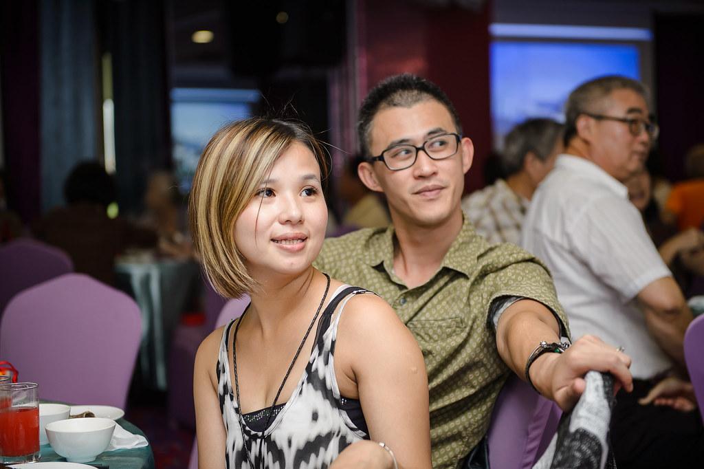 三好國際酒店 三好婚攝 三好國際酒店婚攝 Sun Hao International Hotel 婚攝 優質婚攝 婚攝推薦 台北婚攝 台北婚攝推薦 北部婚攝推薦 台中婚攝 台中婚攝推薦 中部婚攝1 (62)