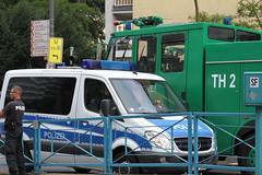Erdogan-Demo-Köln-31-07-2016-Deutzer-Werft (99) (andreastrojak) Tags: recep tayyip erdoğan demo kön 31072016 deutzerwerft grosdemo polizei polizeigroseinsatz demonstration türkei türken deutschtürken fans