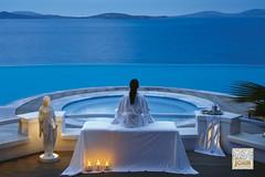 saintjohn-rejuvenation (Saint John Hotel Villas & Spa) Tags: saintjohn mykonos alignment nature balance relaxing rejuvenation
