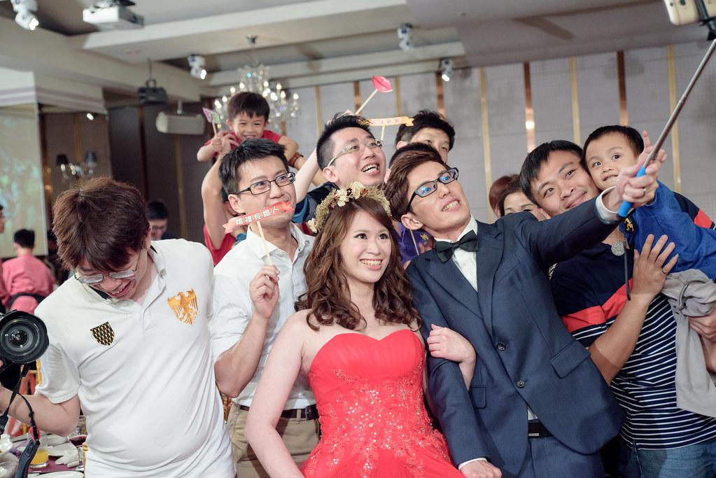105新北板橋彭園婚禮拍攝